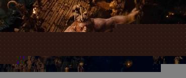 195 Покадровое сравнение: Хоббит: Нежданное путешествие Киноверсия < > SEE