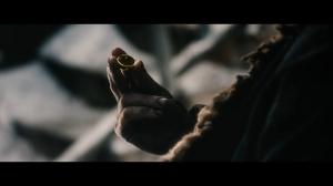 thumbs H3Trl3 090 Трейлер к Хоббиту: Битве Пяти Воинств: покадровый анализ (часть 2)