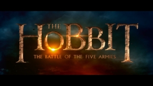thumbs H3Trl3 093 Трейлер к Хоббиту: Битве Пяти Воинств: покадровый анализ (часть 2)