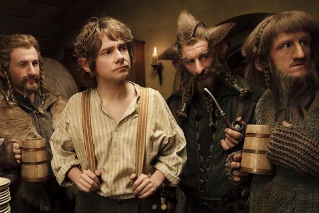http://www.henneth-annun.ru/wp-content/uploads/2012/09/hobbit_app04.jpg