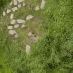 hobbiton cutting take 01 down 150x150 Хоббит: Фотографии