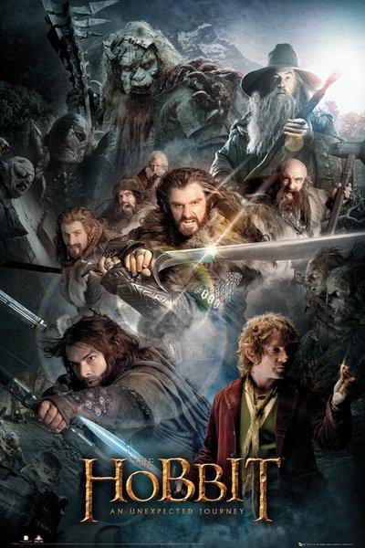 http://www.henneth-annun.ru/wp-content/uploads/2012/10/poster_dwarves.jpg