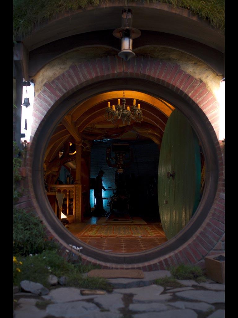 http://www.henneth-annun.ru/wp-content/uploads/2012/11/5jSIP.jpg