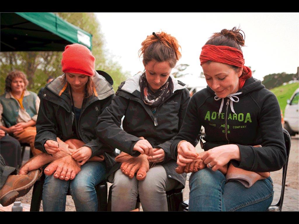 http://www.henneth-annun.ru/wp-content/uploads/2012/11/ZHjPm.jpg