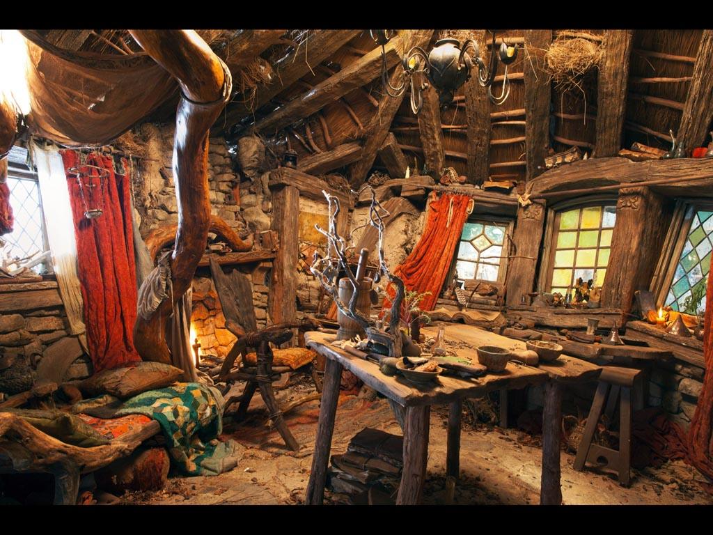 http://www.henneth-annun.ru/wp-content/uploads/2012/11/m1t9s.jpg