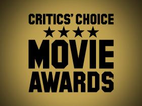 criticschoice Хоббит 3: 2 номинации на Critics Choice Awards!