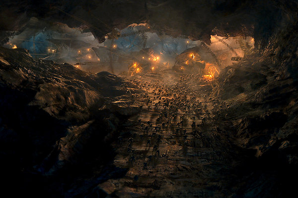 http://www.henneth-annun.ru/wp-content/uploads/2012/12/hobbit-oscars-images-slide-VFOZ-articleLarge.jpg