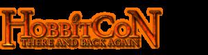 hobbitcon logo mittel 300x80 HobbitCon: Эйдан Тернер отменил участие