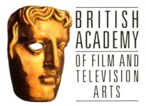 baftas 300x218 Хоббит: Пустошь Смауга   2 номинации на BAFTA