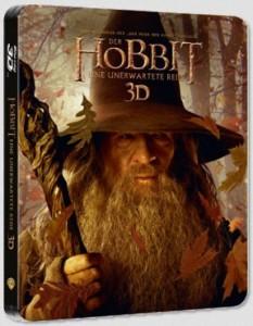 hobbit mm steelbook 233x300 Где купить?