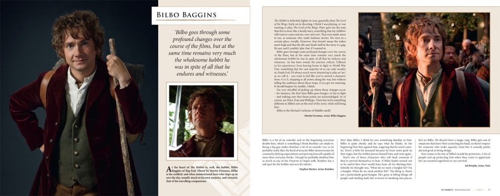 good essay questions for the hobbit The main character of the book is mr bilbo baggins he is the hobbit who led the dwarves to the lonely mountain to reclaim their treasure from the dragon named.