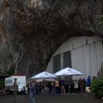 01 IMG 8865 150x150 Показ Хоббита в Бальвской пещере