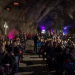 02 IMG 8857 150x150 Показ Хоббита в Бальвской пещере