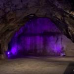 03 IMG 8829 150x150 Показ Хоббита в Бальвской пещере