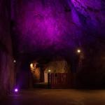 04 IMG 8834 150x150 Показ Хоббита в Бальвской пещере