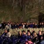 07 IMG 8872 150x150 Показ Хоббита в Бальвской пещере
