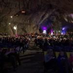 09 IMG 8884 150x150 Показ Хоббита в Бальвской пещере
