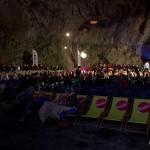 10 IMG 8887 150x150 Показ Хоббита в Бальвской пещере