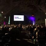 11 IMG 8895 1 150x150 Показ Хоббита в Бальвской пещере