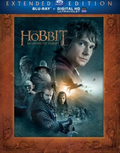 HobbitAUJEE 2D 235x300 Хоббит: Нежданное путешествие: детали о расширенной версии! (update 2)