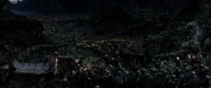 Screenshot rotk orcarmy 300x125 Новая Зеландия, часть 2: заповедник Тонгариро (Мордор, Ородруин, Эмин Муил)