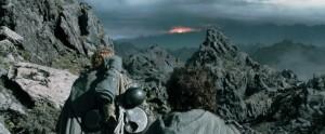 Screenshot ttt samfrodomordor 300x124 Новая Зеландия, часть 2: заповедник Тонгариро (Мордор, Ородруин, Эмин Муил)