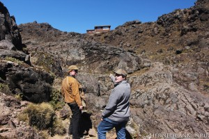 Tongariro SauronHouse2 300x200 Новая Зеландия, часть 2: заповедник Тонгариро (Мордор, Ородруин, Эмин Муил)