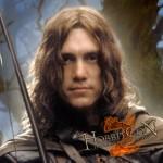 hobbitcon 2 content royd tolkien 150x150 HobbitCon 2014: Ройд Толкиен, Марк Эйткин