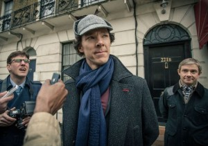 1386535457000 0256 Sherlock3 10April13 300x211 Интервью Бенедикта Камбербэтча USA Today