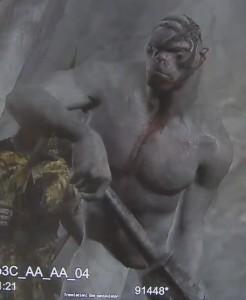 Article newbolg 246x300 Азог, Болг, Язнег... запутанная история трех орков