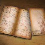 Hobbit1Mockup2 150x150 Хоббит: проект Нежданный буклет
