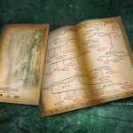 Hobbit2Mockup3 150x150 Хоббит: проект Нежданный буклет