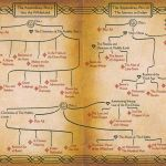 Hobbit2 Booklet Eng DVD 041 150x150 Хоббит: проект Нежданный буклет