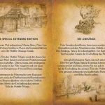 Hobbit2 Booklet Ger DVD 022 150x150 Хоббит: проект Нежданный буклет
