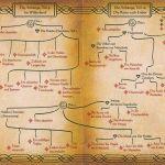Hobbit2 Booklet Ger DVD 042 150x150 Хоббит: проект Нежданный буклет