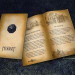 Hobbit3Mockup1 150x150 Хоббит: проект Нежданный буклет