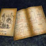 Hobbit3Mockup3 150x150 Хоббит: проект Нежданный буклет