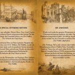 Hobbit3 Booklet Ger DVD 021 150x150 Хоббит: проект Нежданный буклет