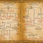Hobbit3 Booklet Ger DVD 041 150x150 Хоббит: проект Нежданный буклет