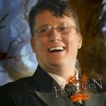 hobbitcon 2 content richard taylor 150x150 ХоббитКон 2014: Шеф WETA Ричард Тэйлор!