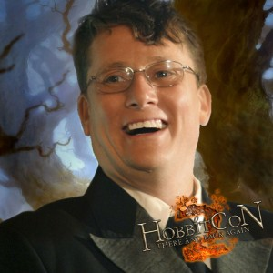hobbitcon 2 content richard taylor 300x300 HobbitCon: мастер класс с Ричардом Тэйлором!