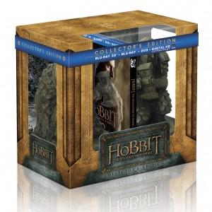 DofS box set 300x300 Где купить?