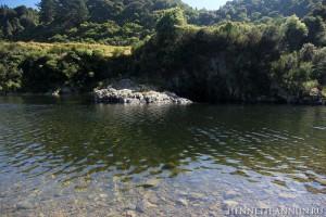 Rohan1 300x200 Новая Зеландия, часть 3: Веллингтон