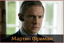 zhorzh 02 ЖОРЖ 2014: 7 номинаций для Хоббита 2!