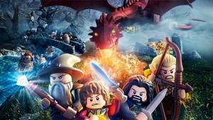 DEMO lego hobbit hirez 482x273 300x169 LEGO The Hobbit: демо версия и новый ролик!