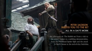 Hobbit iTunes 2 300x168 Хоббит: Пустошь Смауга доступен на iTunes! (update)