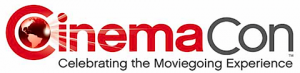 cinemacon logo 300x73 Презентация Хоббита 3 на CinemaCon: первые отчеты