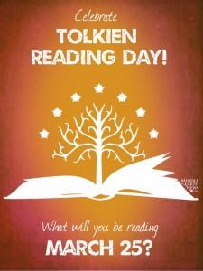 tolkienreadingday 225x300 25 марта   День Чтения Толкина!