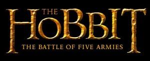 battle of five armes 300x123 Хоббит 3 переименован!
