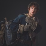 Bilbo BOFA 150x150 Фотография Бильбо из Хоббита 3!